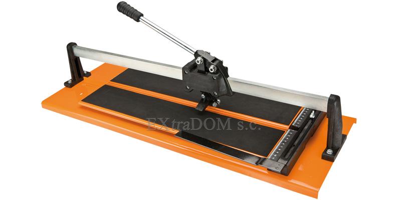Neo - Przyrząd do cięcia glazury, terakoty 800mm