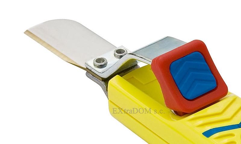 nóż do kabli Jokari