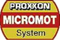 Proxxon - mikro narzędzia precyzyjne