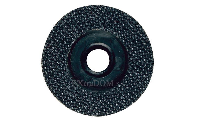 Tarcza podkładowa Proxxon