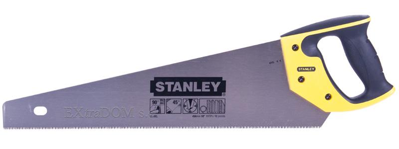Piła Stanley