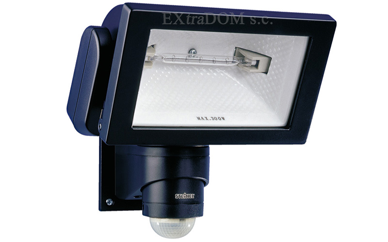 Steinel lampa HS 300