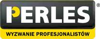 Perles, profesjonalne elektronarzędzia