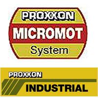 proxxon, mikronarzędzia, klucze profesjonalne