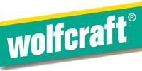 Wolfcraft, narzędzia ręczne, osprzęt uniwersalny