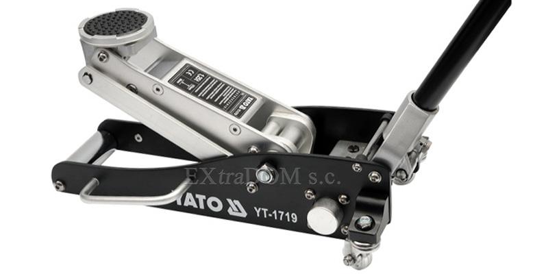 Yato - narzędzia motoryzacyjne