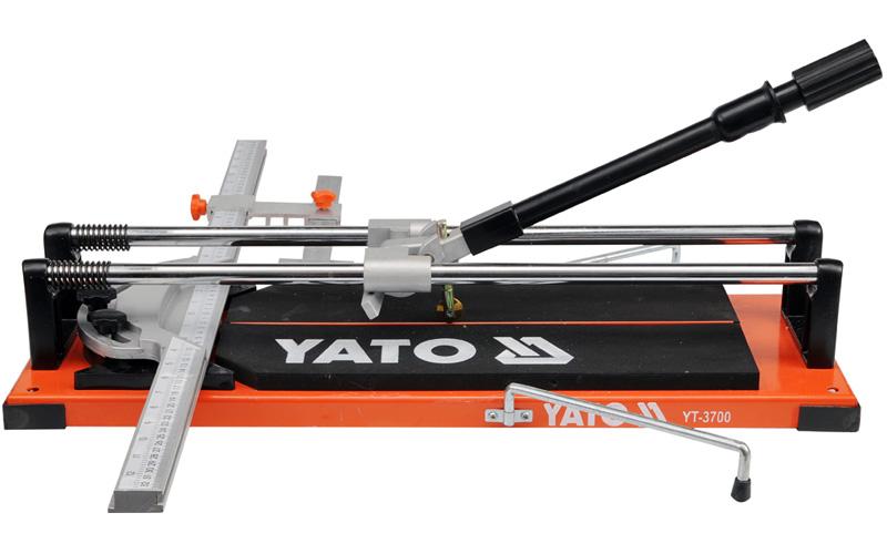 Yato - narzędzia budowlane